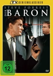 The Baron 1966