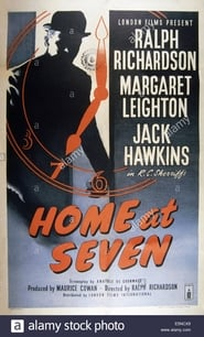 Home at Seven (1952)