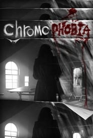 Chromophobia [2019]