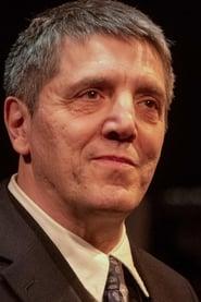 Hervé Laudière