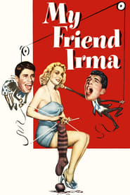 My Friend Irma (1949)