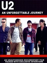 U2: An Unforgettable Journey 2003