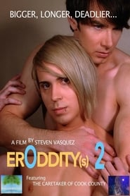 مشاهدة فيلم ErOddity(s) 2 2015 مترجم أون لاين بجودة عالية