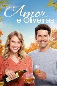 Amor & Oliveiras