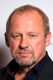 Peter Firth isPontius Pilate