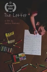 The Letter (2021) torrent
