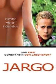 Jargo (2004) Cda Online Cały Film Zalukaj