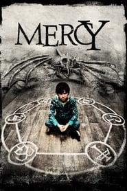 Mercy [2014]