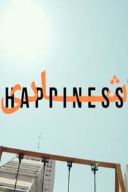 Happiness 2021