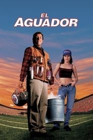 El Aguador (1998) | The Waterboy