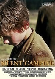 Silent Campine (2017)