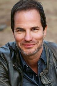Jason Kolotouros