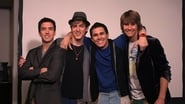 Big Time Rush 1x7