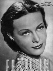 Fräulein 1939