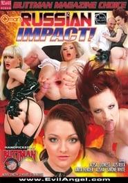 Russian Impact (2010)