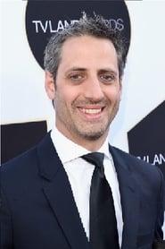 Josh Saviano