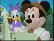 La Casa de Mickey Mouse 2x7