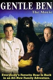 L'Ours et l'enfant movie