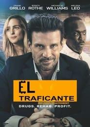 El traficante (2021)