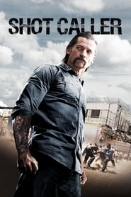 Watch Shot Caller on Showbox Online