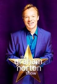 The Graham Norton Show-Azwaad Movie Database