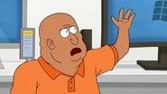 Close Enough Season 1 Episode 12 : Clap Like This