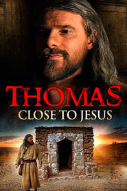 The Friends of Jesus – Thomas