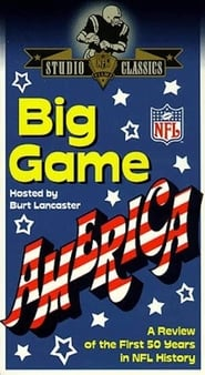 Big Game America 1969