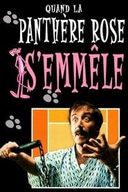 Voir Quand la Panthère Rose s'emmêle en streaming complet gratuit | film streaming, StreamizSeries.com
