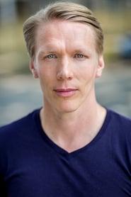 Image of Brett Alexander Davidson