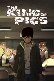 The King of Pigs (2011)