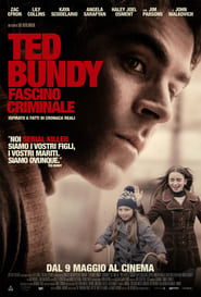 Guardare Ted Bundy - Fascino criminale