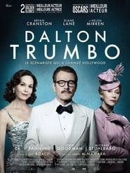 Dalton Trumbo version longue streaming vf