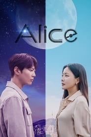 Alice Episode 7