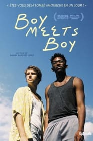 Voir Boy Meets Boy streaming complet gratuit   film streaming, StreamizSeries.com