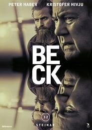 Beck 32 – Steinar