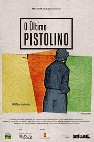 O Último Pistolino (2016) Zalukaj Online