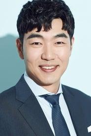 Lee Jong-hyuk