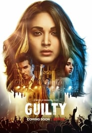 Guilty (2020) Hindi HDRip