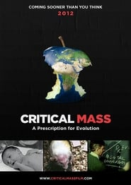 Critical Mass (2013)
