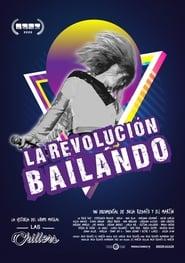 Revolution Dancing (2021) torrent