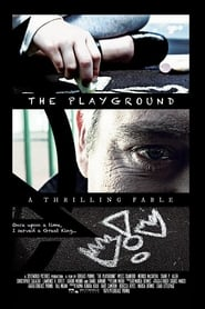 The Playground Full Movie