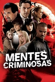 Mentes Criminosas: Season 6