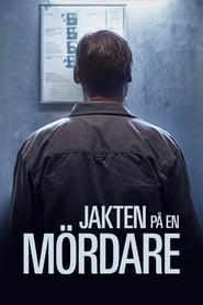 Jakten på en mördare (2020)