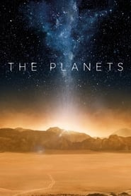 Serial Online: Planetele – The Planets (2019), serial Documentar online subtitrat în Română