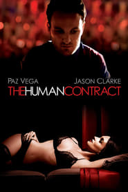 The Human Contract poster
