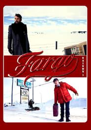 Fargo Saison 1 Episode 1