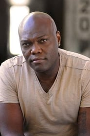 Series con Peter Macon