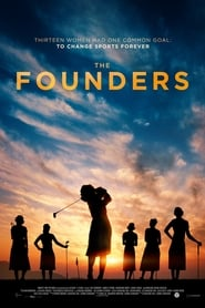 The Founders (2016)