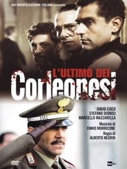 L'ultimo Dei Corleonesi 2007